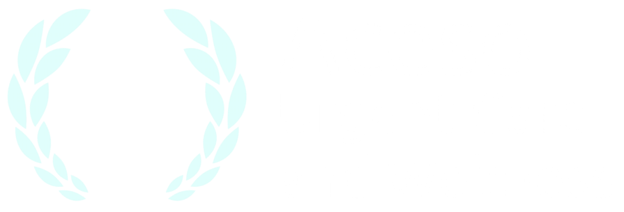 Aceso Urgent Care and Wellness